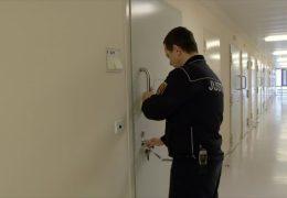 Schock in Trier – JVA Trier soll geschlossen werden