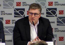 DFL plant Aktionsspieltag