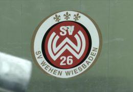 Wehen Wiesbaden träumt von der 2. Fußball-Bundesliga