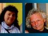 Tote Vermieter: Erneuter Freispruch für Vater und Sohn