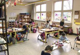 Landtag streitet über Zwergschulen