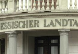 Neue Umfrage zur Landtagswahl in Hessen