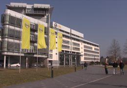 Wieder mal schlechte Nachrichten für die Opelaner in Deutschland