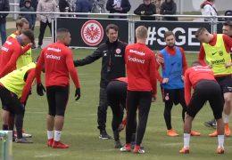 Wechselt Kovac nach München?