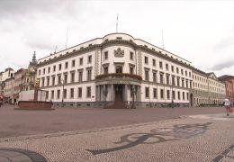 DGB-Forderungen an künftige hessische Landesregierung