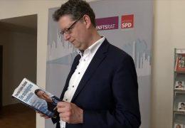 Das Dilemma der SPD mit der Erneuerung