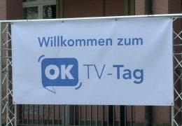 OK-Tag 2018 in Trier