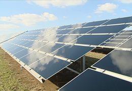 Wie steht es um die Energiewende in Hessen?