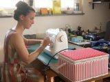Kleinsthändler sehen ihre Existenz bedroht