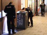 Mehr Sicherheit in Wiesbaden?