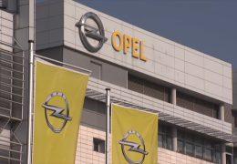 Bouffier fordert von PSA Zukunftsplan für Opel