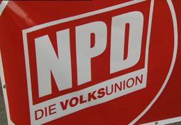 FDP macht die NPD in Wetzlar zum Thema im Wiesbadener Landtag