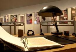 "Frankfurter Museen thematisieren ""Raubkunst"""