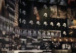 Frankfurter Museen zeigen Fotokunst