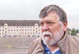 SPD-Politiker beleidigt Nationalspieler