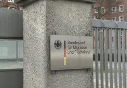 BAMF-Außenstelle in Bingen weiter in der Kritik