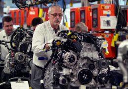 Einigung bei Opel – Arbeitsplätze bis 2023 sicher