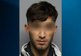 Susannas mutmaßlicher Mörder Ali B. im Irak festgenommen