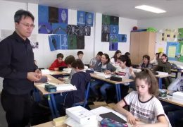 FDP will Lehrer und Schulleiter entlasten
