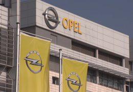 Wird Opel zerschlagen ?