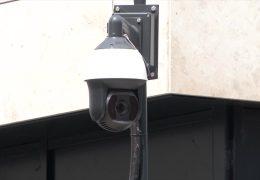Hanau setzt auf Videoüberwachung