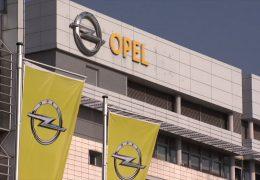 Opel muss Rede und Antwort stehen