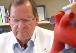 Mainzer Mediziner stellen neue Studie vor