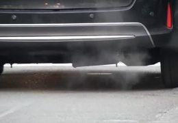 Thorsten Schäfer-Gümbel fordert Nachrüstung von Dieselfahrzeugen