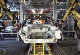 Opel drosselt die Produktion