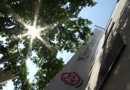 """Steht der """"Mainzer Carneval Verein"""" vor der Pleite?"""