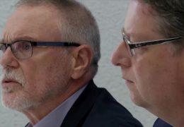 Thorsten Schäfer-Gümbel stellt weiteres Mitglied für sein Schattenkabinett vor