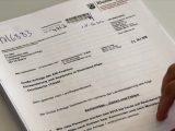 AFD fordert standardisierte Erhebung von Asyldaten