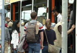 Sozialticket für mehr Mobilität bei Hartz IV