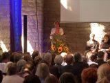 50 Jahre Diakonisches Werk Pfalz
