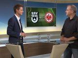 Sporttalk zum Start der DFB-Pokalspiele