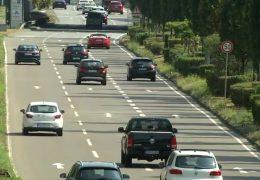 Handwerk gegen Fahrverbot