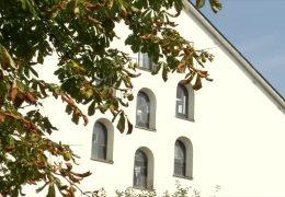 Spiegel untersagt Abschiebung aus Kirchenasyl