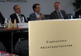 Rheinland-Pfalz arbeitet nicht mit Ditib zusammen