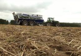Landwirtschaft braucht grundlegende Veränderungen