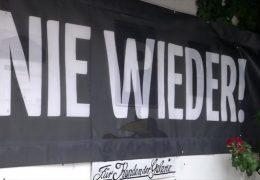 Reaktion aus Mias Heimatort Kandel zum Urteil