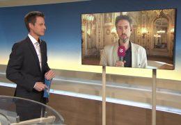 Wie reagiert die Opposition auf Bouffiers Regierungserklärung?