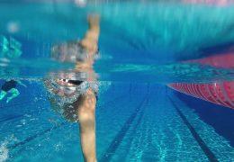 Sommer im Herbst – Schwimmbäder gehen in die Verlängerung