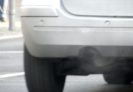Expertentreffen zu Diesel-Fahrverboten