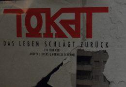 Premiere einer Dokumentation über Jugendgangs in den 90er Jahre