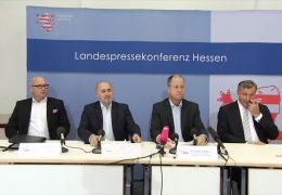 FDP-Politiker beraten über Flüchtlinge