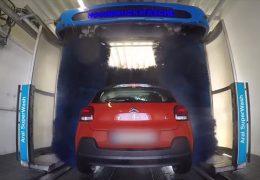 Autowaschen auch Sonntags? Nicht in Rheinland-Pfalz!