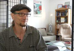 Andreas Arnold – Polizist ohne Plastik