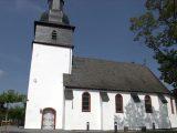 Plenum debattiert über Kirchenasyl