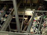 Was passiert eigentlich bei der Müllsortierung?