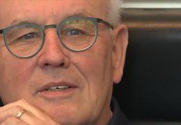 Volker Kauder abgewählt – Reaktionen aus Hessen und Rheinland-Pfalz